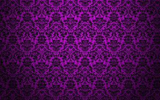 Best HD Purple Wallpaper With high-resolution 1920X1080 pixel. You can use and set as background for your Mac Desktop Background, Windows Screensavers, iPhone Wallpapers, Tablet or Android Lock screen and another Smartphone