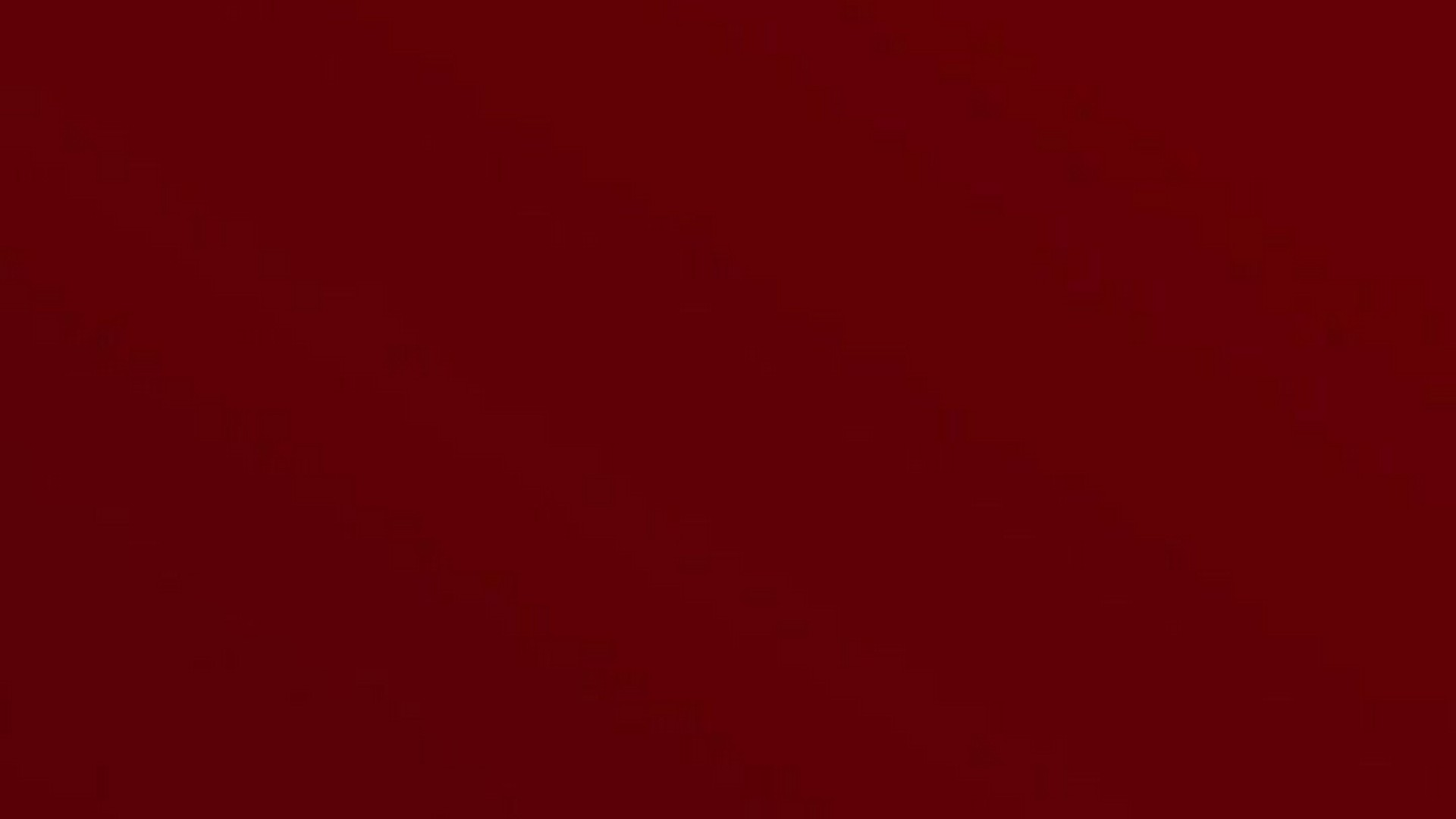 Best HD Red Aesthetic Wallpaper With high-resolution 1920X1080 pixel. You can use and set as background for your Mac Desktop Background, Windows Screensavers, iPhone Wallpapers, Tablet or Android Lock screen and another Smartphone